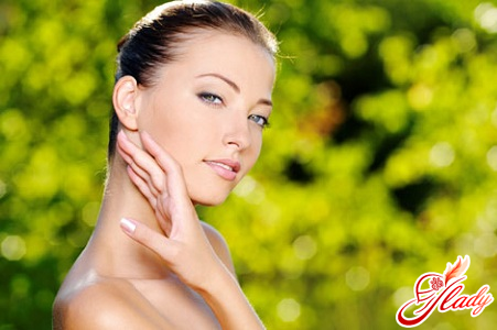 how to moisturize dry face skin