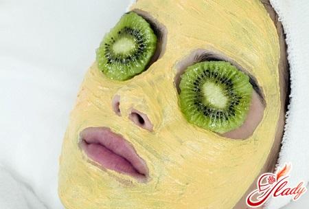 moisturizing face masks