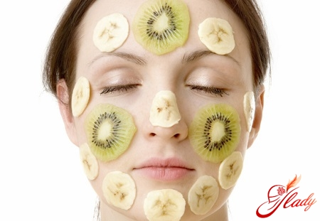 moisturizing face masks at home