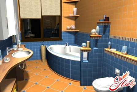 bathroom and toilet interior photo