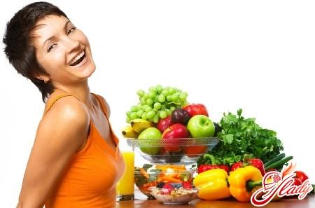 vegetarianism pluses and minuses