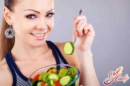 minuses of vegetarianism