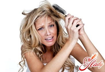 chemical hair straightening reviews