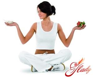 vitamins in the diet