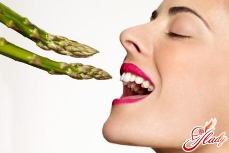 lack of vitamin B12 symptoms
