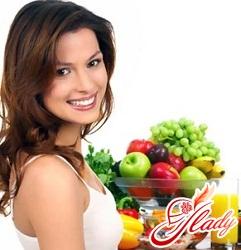 vitamin diet vitamin