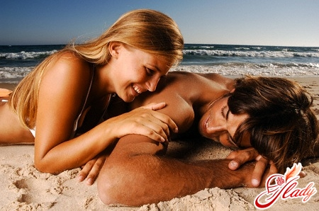 vitamins for sunburn
