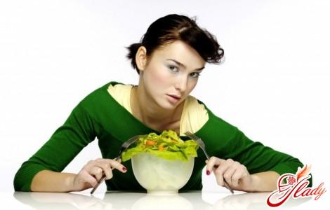 Vitamins Alphabet Diet