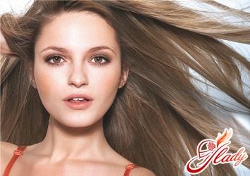 реп'яхову олію для росту волосся