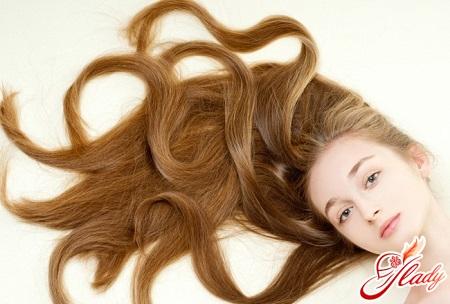 correct hair restoration
