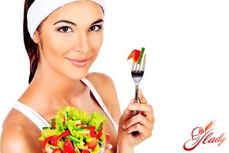 harm of vegetarianism