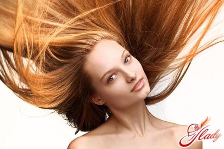 шкідливо нарощування волосся