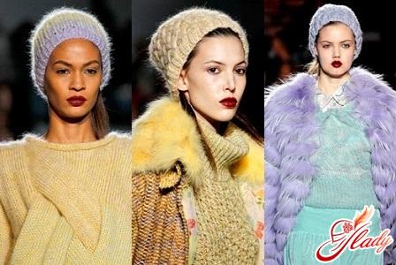 women's berets