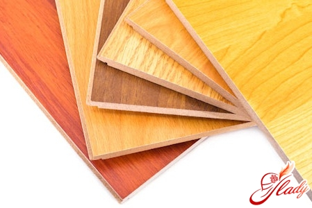 how to choose the right laminate by color