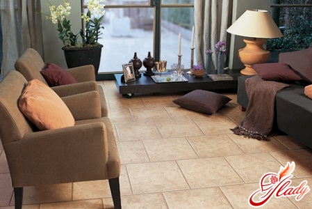 choose the right laminate