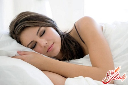 Snoring Causes and Treatment
