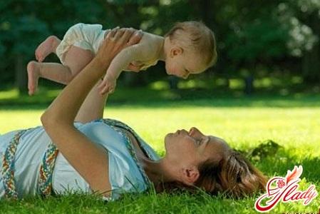 як насправді любити дітей
