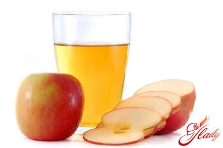apple vinegar for weight loss