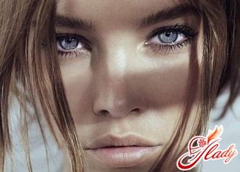 burdock oil for eyelashes