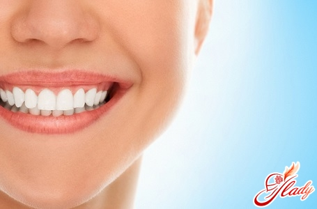 causes of diseases of the oral cavity