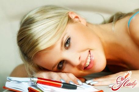 correct calculation of ovulation