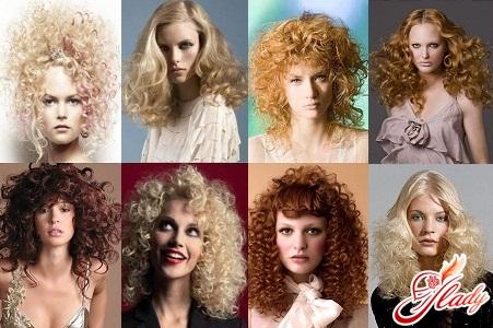 holiday hairstyles for medium hair
