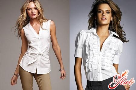 сорочки в клітку жіночі