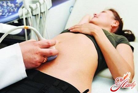 causes of inflammatory diseases