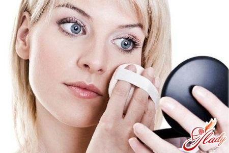cream for oily skin
